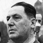 Immagine di Juan Domingo Perón