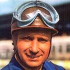 Immagine di Juan Manuel Fangio