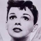 Immagine di Judy Garland