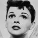 Frasi di Judy Garland