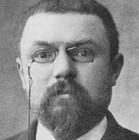 Immagine di Henri Poincaré