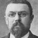 Frasi di Henri Poincaré