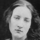 Frasi di Julia Margaret Cameron