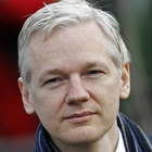 Immagine di Julian Assange