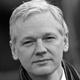Frasi di Julian Assange