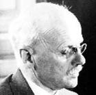 Frasi di Julian Lowell Coolidge