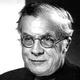 Frasi di Julian S. Huxley