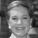 Frasi di Julie Andrews
