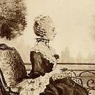 Frasi di Julie de Lespinasse