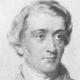 Frasi di Julius Charles Hare