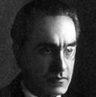 Immagine di Julius Evola