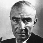 Immagine di Julius Robert Oppenheimer
