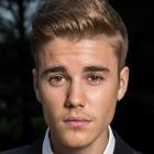 Immagine di Justin Bieber