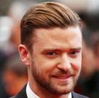 Immagine di Justin Timberlake