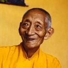 Immagine di Kalou Rinpoché