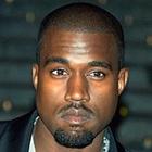 Immagine di Kanye West