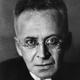 Frasi di Karl Kraus
