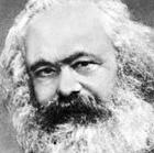 Immagine di Karl Marx