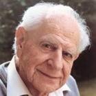 Immagine di Karl Popper