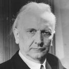 Frasi di Karl Theodor Jaspers