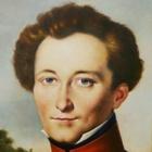 Immagine di Karl von Clausewitz