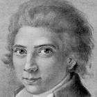 Immagine di Karl Wilhelm Friedrich von Schlegel