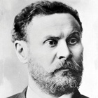 Immagine di Karl Wilhelm Otto Lilienthal