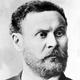 Frasi di Karl Wilhelm Otto Lilienthal