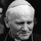 Frasi di Papa Giovanni Paolo II