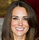 Immagine di Kate Middleton