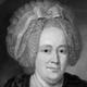 Frasi di Katharina Elisabeth Goethe