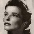 Immagine di Katharine Hepburn