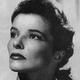 Frasi di Katharine Hepburn