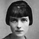 Frasi di Katherine Mansfield
