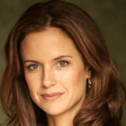 Immagine di Kelly Preston