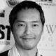 Frasi di Ken Leung