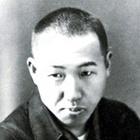 Frasi di Kenji Miyazawa