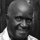 Frasi di Kenneth Kaunda