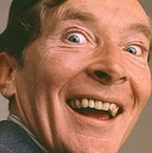 Immagine di Kenneth Williams
