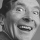 Frasi di Kenneth Williams