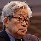 Immagine di Kenzaburō Ōe