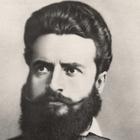 Frasi di Khristo Botev
