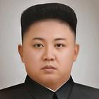 Immagine di Kim Jong-un