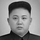 Frasi di Kim Jong-un