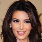 Immagine di Kim Kardashian