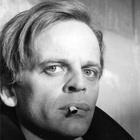 Frasi di Klaus Kinski