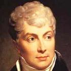Immagine di Principe Klemens von Metternich