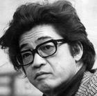 Immagine di Kōbō Abe
