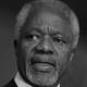 Frasi di Kofi Annan
