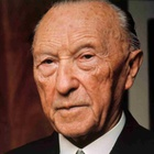 Immagine di Konrad Adenauer